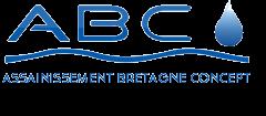 ABC ASSAINISSEMENT BRETAGNE CONCEPT